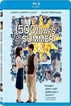 Aşkın 500 Günü - 2009 BluRay 1080p DuaL MKV indir
