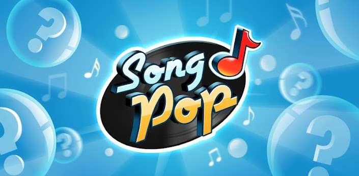 SongPop Plus v1.22.106 APK Full indir