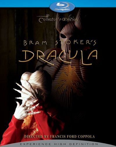 Drakula - Dracula - 1992 Türkçe Dublaj MKV indir