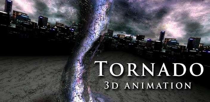 tornado 3d live wallpaper apk full
