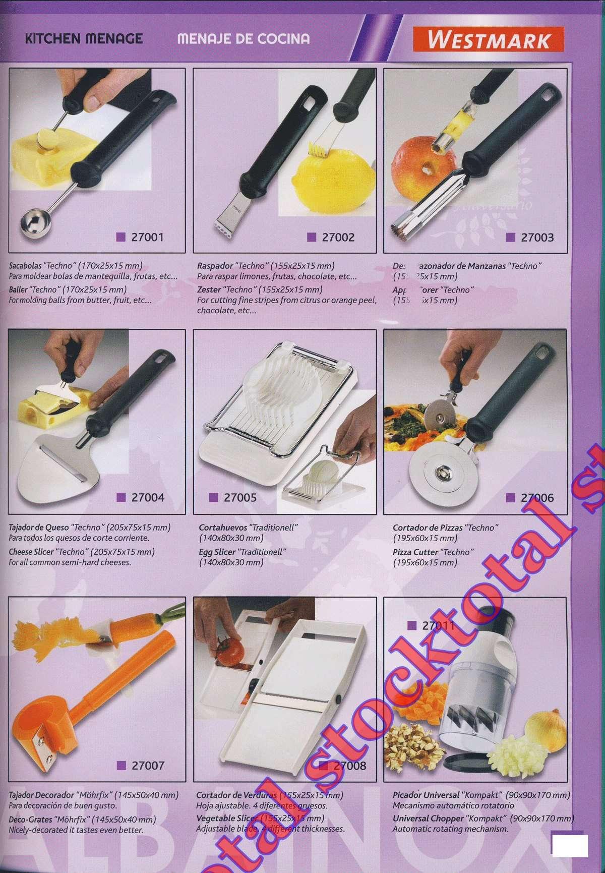 Menaje de cocina p319 m ebay for Menaje de cocina