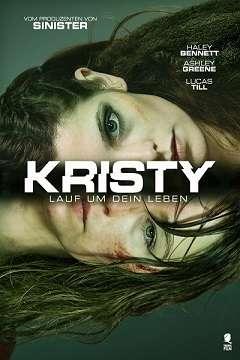 Kristy - 2014 Türkçe Dublaj MKV indir