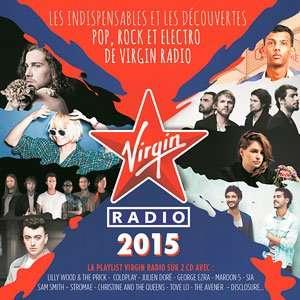 Virgin Radio - 2015 Mp3 indir