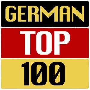 German Top100 Single Charts - 29.12.2014 Mp3 indir