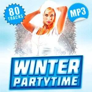 Winter Partytime - 2014 Mp3 indir