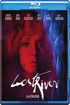 Kayıp Nehir - 2014 BluRay 1080p DuaL MKV indir
