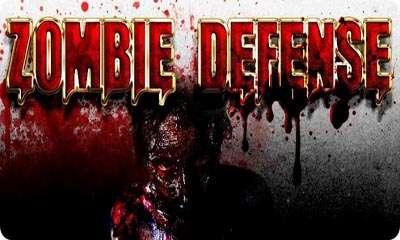 Zombie Defense v8.8 APK Full indir