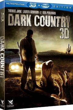Karanlık Ülke - 2009 3D BluRay 1080p Half-SBS DuaL MKV indir