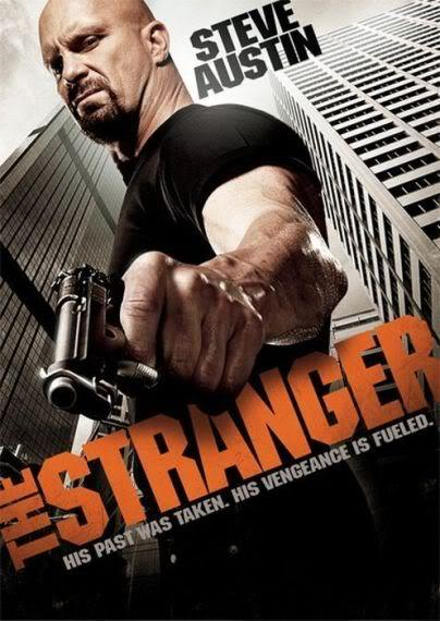 Yabancı - The Stranger - 2010 Türkçe Dublaj MKV indir