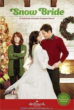 Kar Gelini - Snow Bride - 2013 Türkçe Dublaj MKV indir