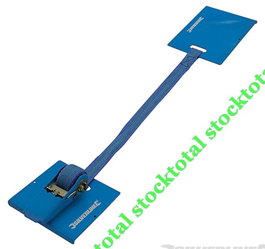 Sargento para suelos laminados para la instalaci n de for Suelos laminados outlet