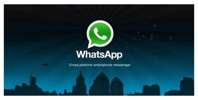 WhatsApp+ Plus v6.76 Türkçe APK Full indir