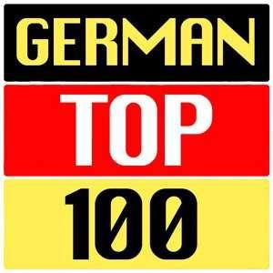 German Top 100 Single Charts - 19.01.2015 Mp3 indir