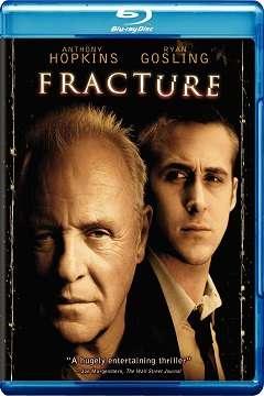 Cinayet Gecesi – Fracture 2007 DvDRip Türkçe Dublaj