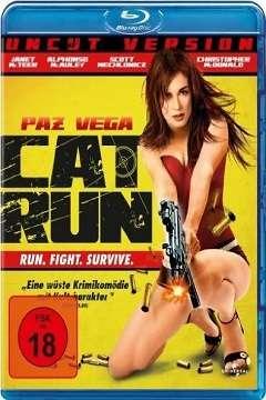 Güzel Tanık - Cat Run - 2011 Türkçe Dublaj MKV indir