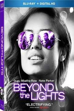 Beyond the Lights - 2014 BluRay 1080p x264 DTS MKV indir