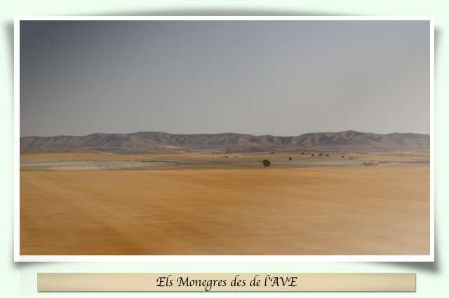 Els Monegres