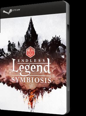 [PC] Endless Legend – Symbiosis (2019) - SUB ITA
