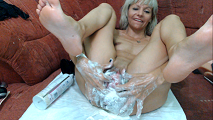 Porn india show ass
