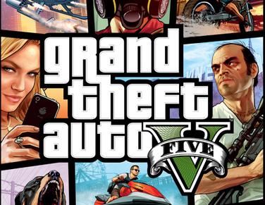 GTA San Andreas 1.08 Apk + Data Dosyası indir