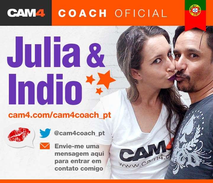 camera de sexo ao vivo www conviviocm pt