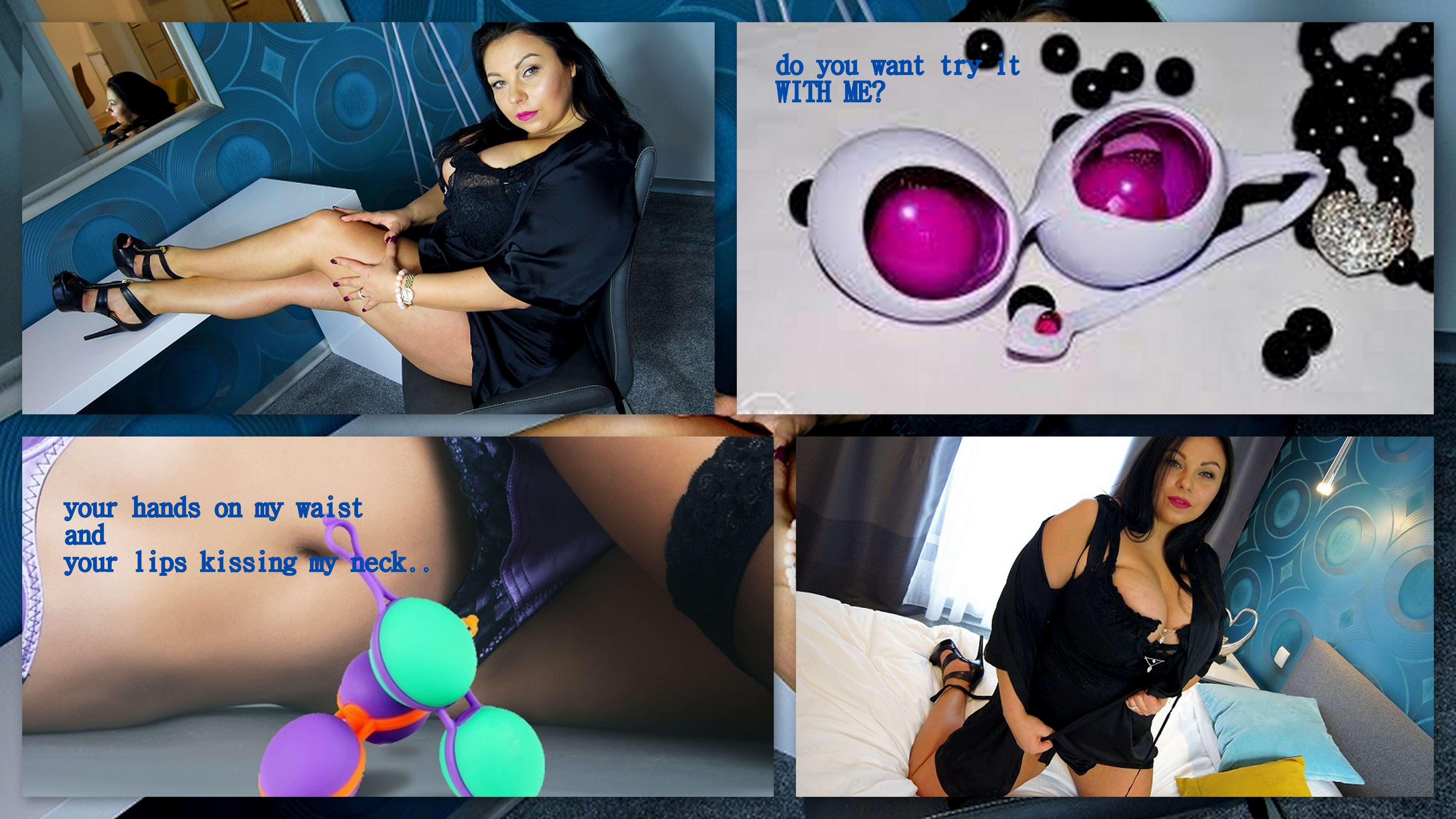 pt cam webcam sexo ao vivo