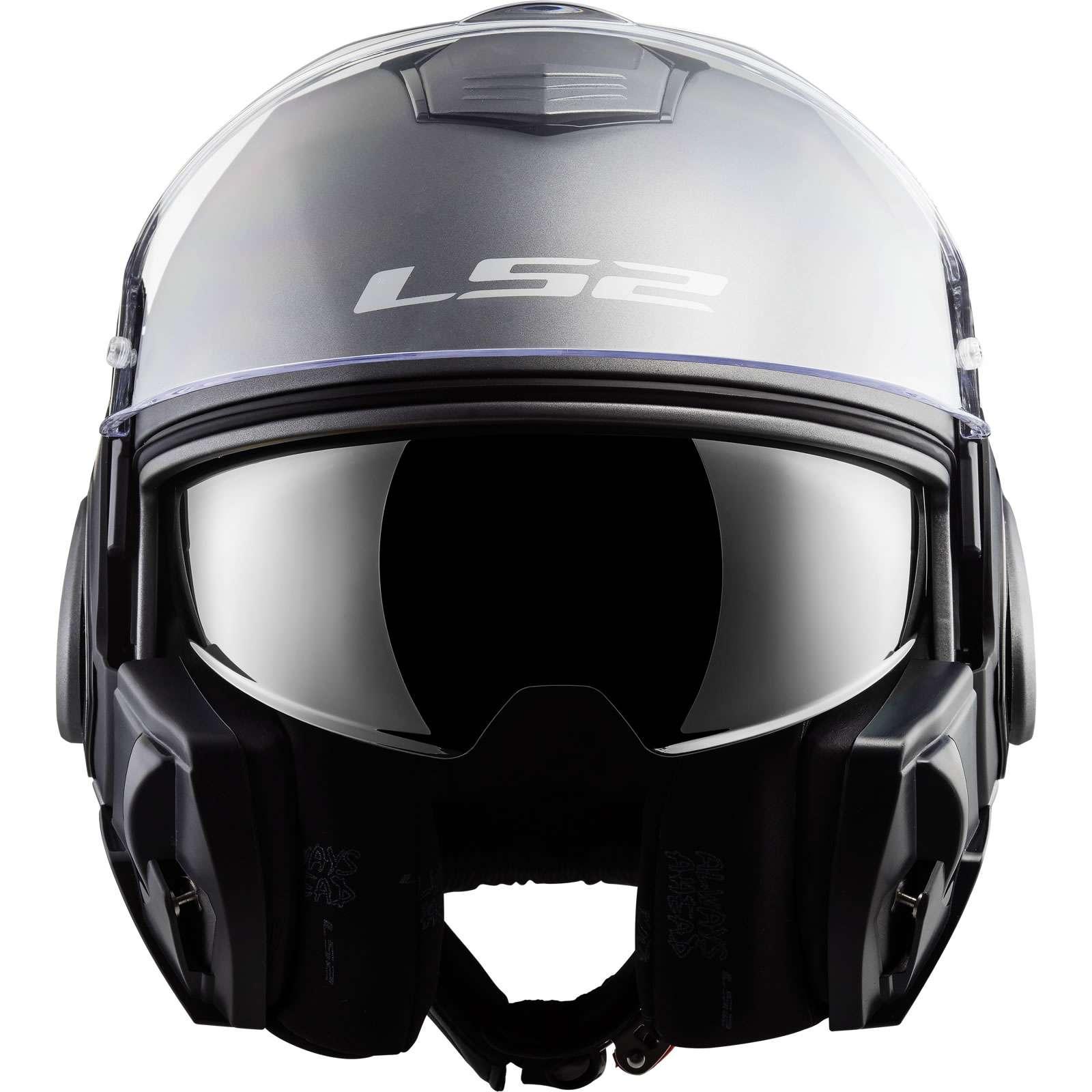 Housse de Casque Moto DIXY Helmet Noir  Logo