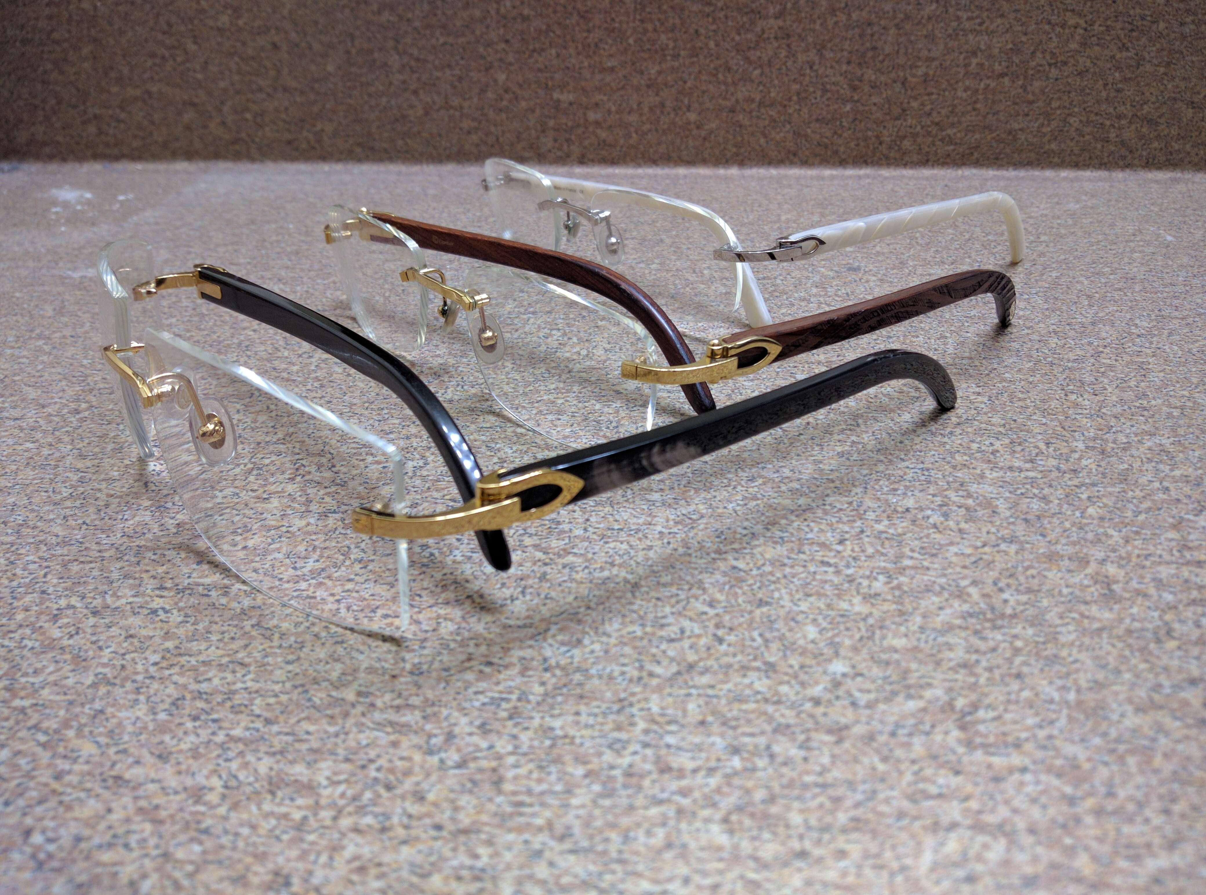 c22128035ada7 3rd pair of yays