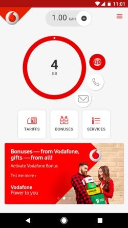 a81e3f2b9a3ac Offer available online customers who purchase vodafone prepaid sim starter  pack via shop. Verizon wireless now requires the activation sim card.