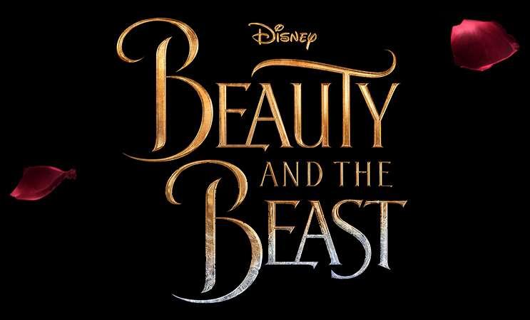 fd9c7bfe3 منتــدى الســالميــه: Beauty and the Beast (Live-Action)