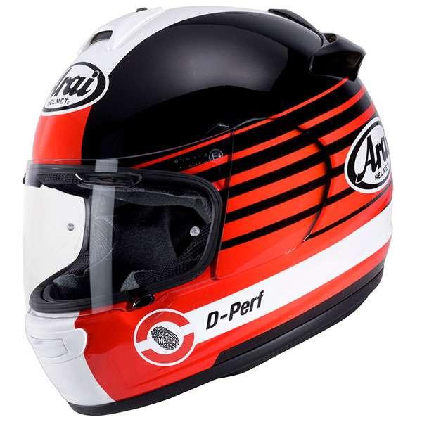 Arai Quantum St R X7 Gp Motorcycle Helmet Cheek Pads Fcs