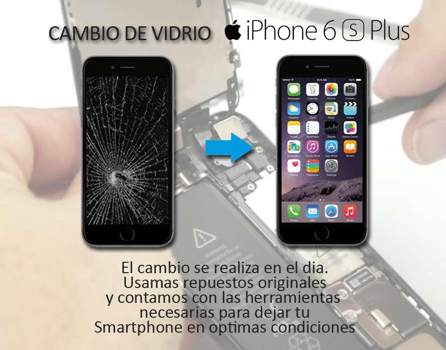 pantalla_iphone6s_plus