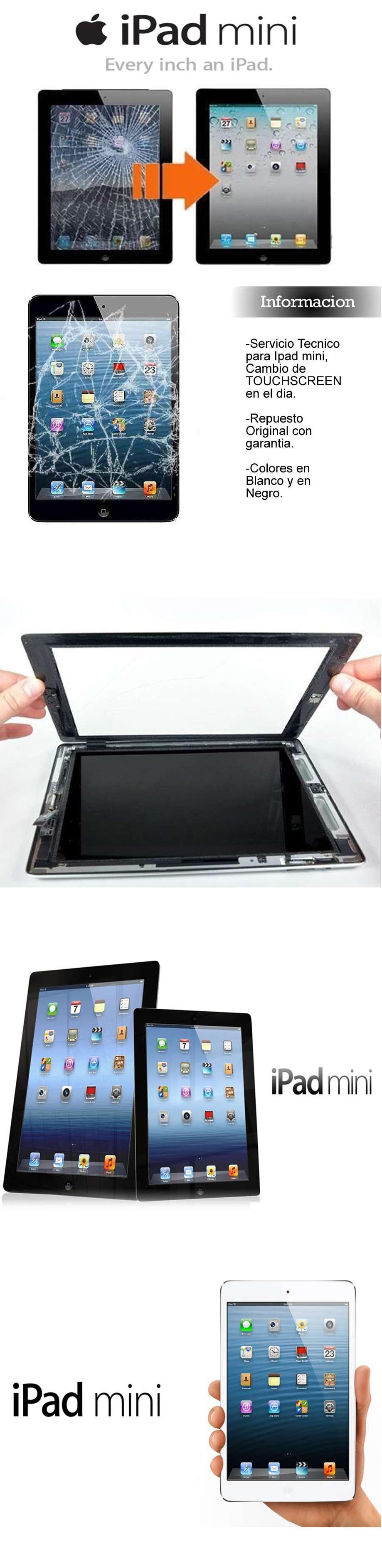 iPad_mini