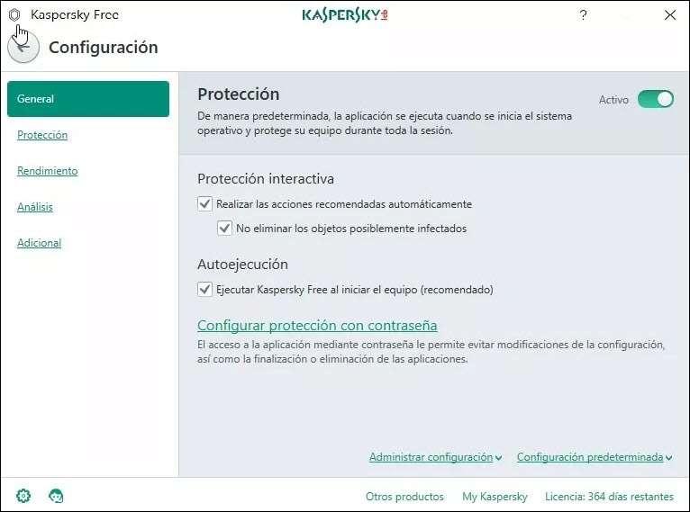 kaspersky-antivirus-free-proteccion
