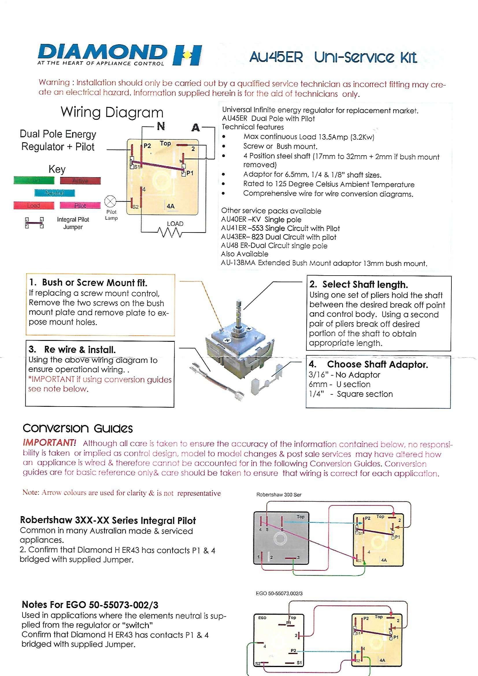 ego wiring diagram simple schematic diagram ID Ego Super Ego Scenario wiring diagram for ego simmerstat wiring diagram blog data ego heating element wiring diagram ego wiring diagram