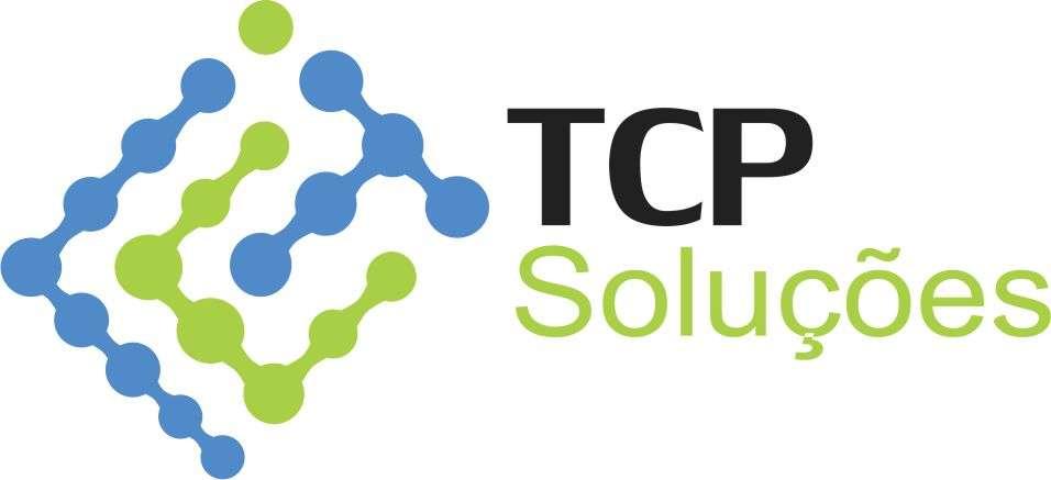 TCP SOLUÇÕES EM TECNOLOGIA DA INFORMAÇÃO E COMUNICAÇÃO