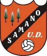UD Sámano