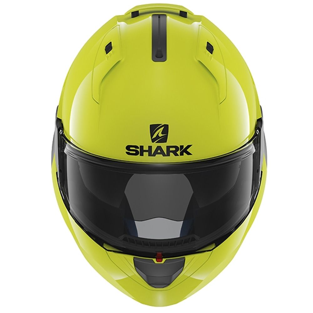 Shark Evo One 2 Visière Relevable Modulable Casque Moto Ebay