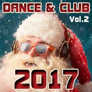 Dance & Club Vol 2 - 2017 Mp3 indir » WarezTurkey   Program
