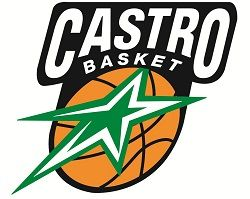 Club Castro Basket