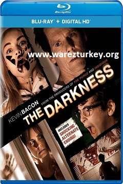 Karanlık - 2016 BluRay 1080p DuaL MKV indir