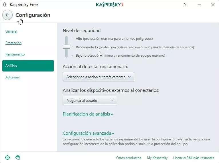 kaspersky-antivirus-free-analisis