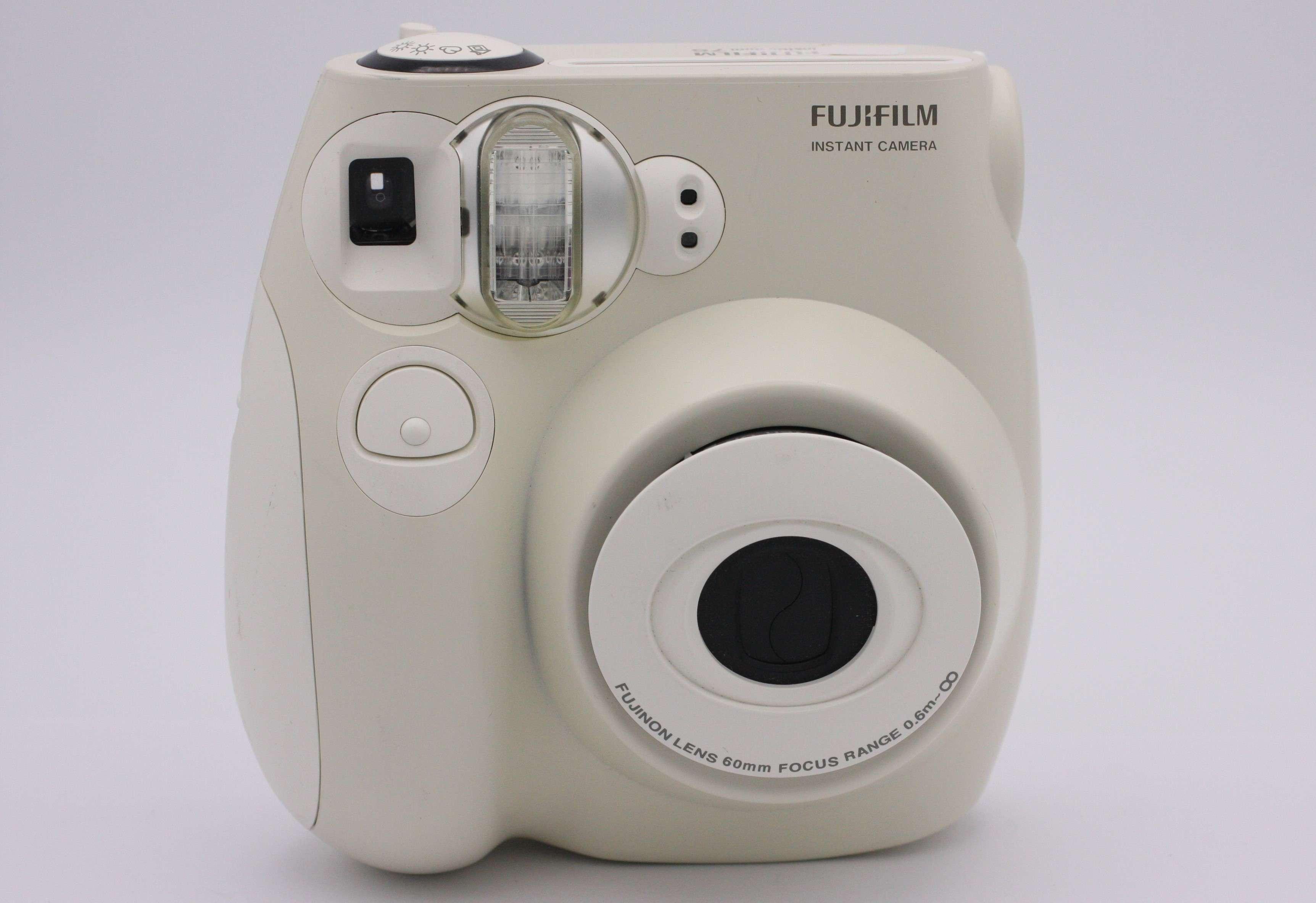 Polaroid Camera Urban Outfitters Uk : Fuji polaroid camera pink urban outfitters best polaroid cameras