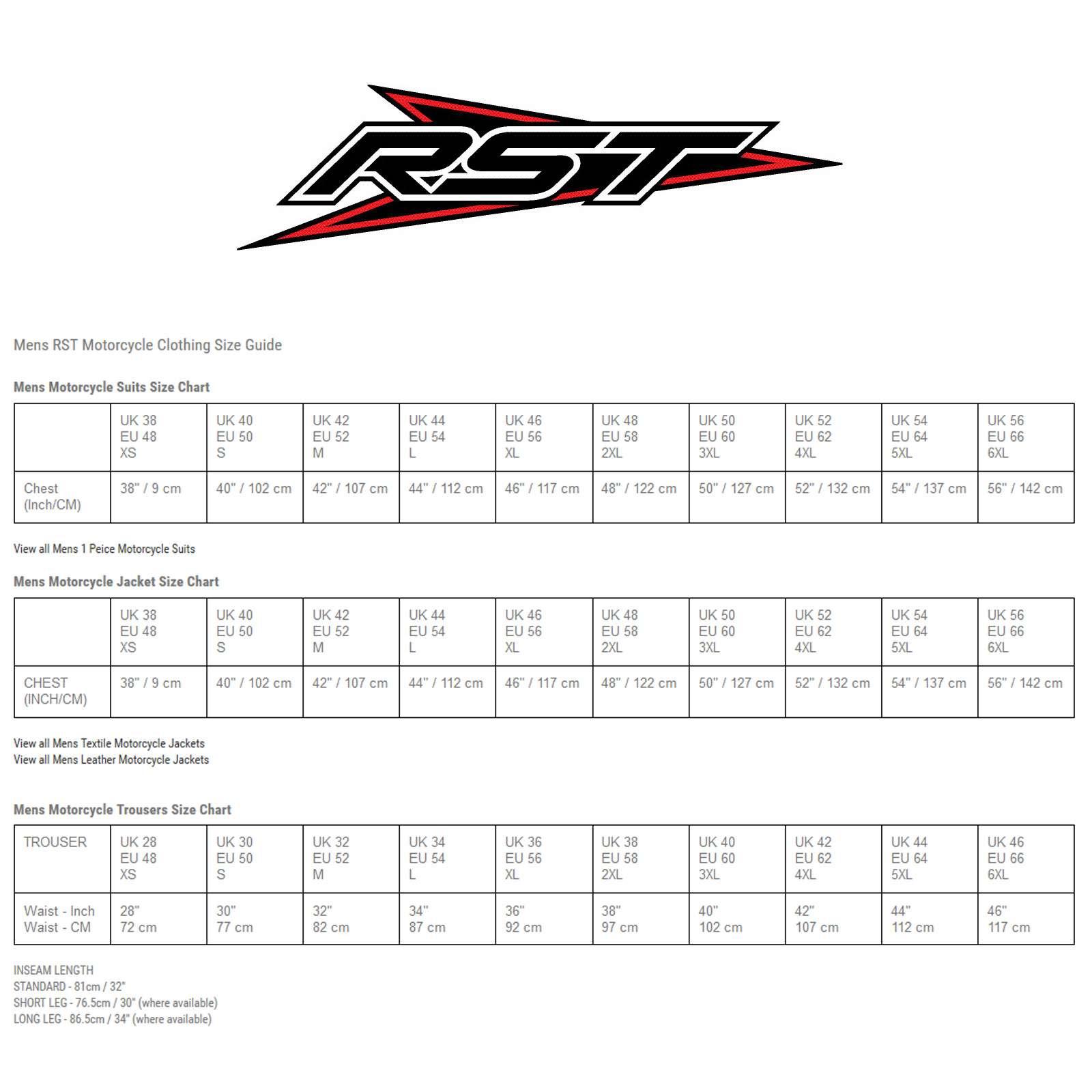 RST Pro Serie Paragon 2416 V WP Mens CE Textile Moto Jacket Noir Fluo