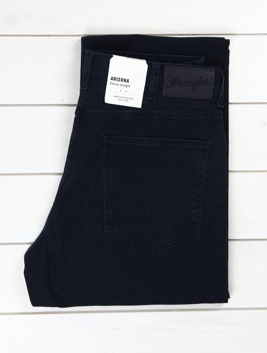 Wrangler Texas Jeans M Ceinture w36 l32 neuf hommes Straight Denim Pantalon Stretch
