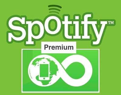 Spotify Music v8.4.18.743 Final [Mod] APK indir