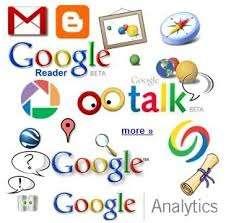 Chip Google Servisleri Eğitimi Videoları