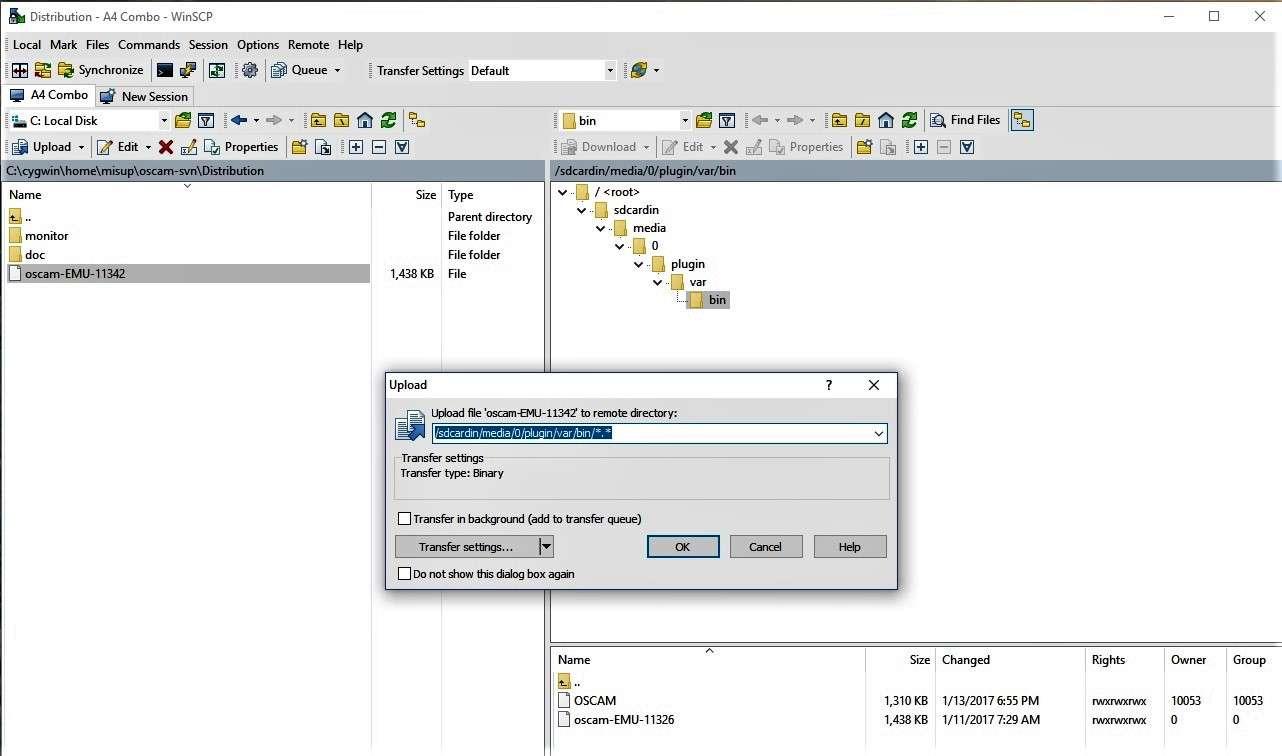 Tuxbox Flash Tools Download - lastsitechrome's diary