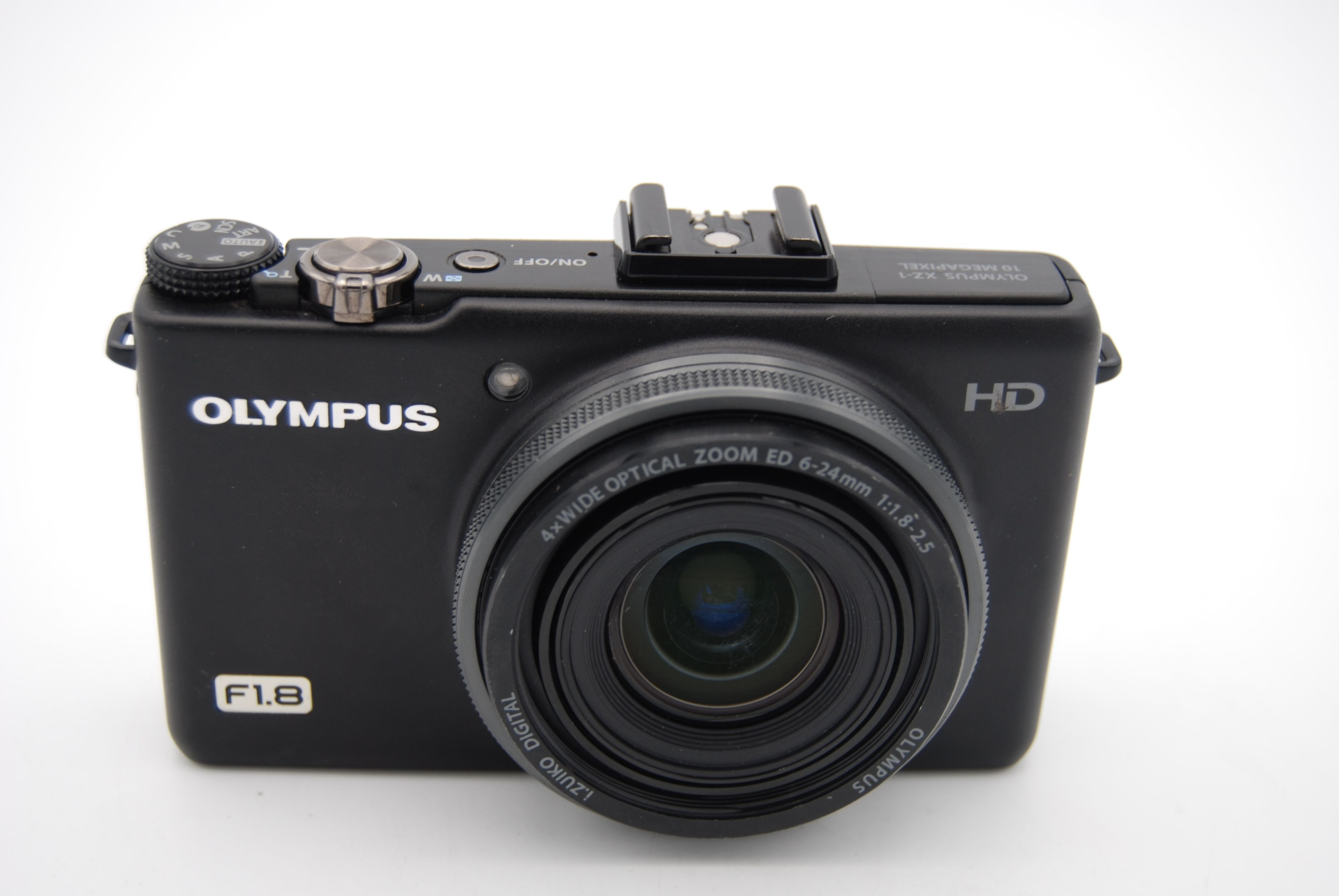 olympus stylus xz 1 10mp digital camera black 50332175853 ebay rh ebay com Olympus Stylus Manual PDF Olympus Stylus Manual PDF