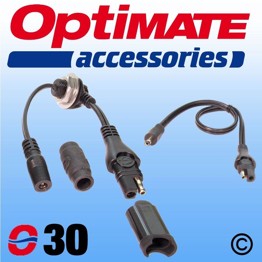 ACDelco PT1214 GM Original Equipment 4-Way Male Gray Multi-Purpose Pigtail ADWPT1214